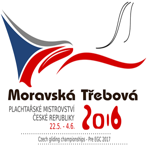 LogoPMCR2016preEGC2017