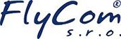 logo-flycom