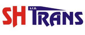 shtrans-logo