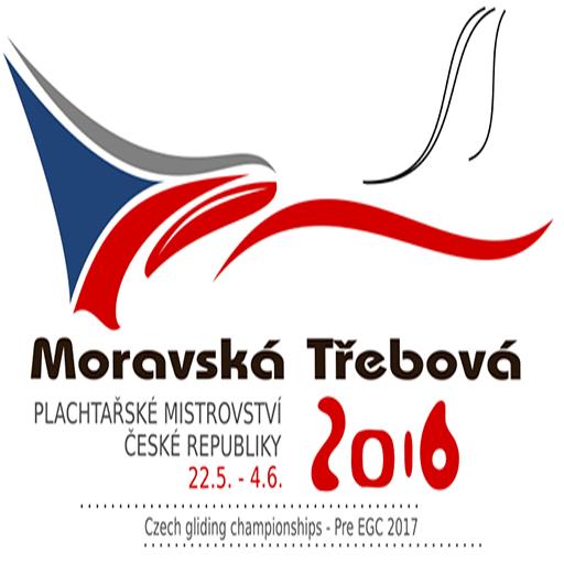 cropped-LogoPMCR2016preEGC2017.png